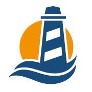 Lighthouse Living
